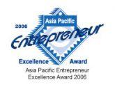 APEA 2006
